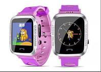 Детские смарт-часы V5Y01