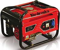Генератор бензиновый Biedronka GP2022BS Бесплатная  доставка