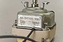 Термостат 72519, 55.34069.104 для KOGAST EZ-40, ES-47, фото 2