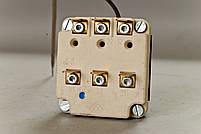 Термостат 72519, 55.34069.104 для KOGAST EZ-40, ES-47, фото 3