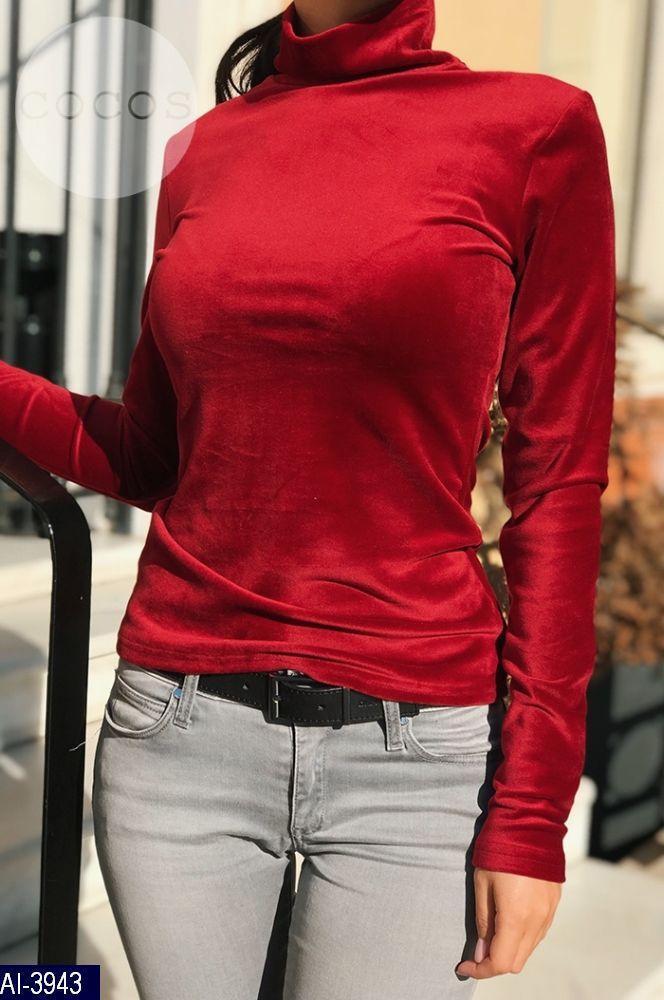 Женский гольф кашемировый свитшот батник кофта размеры 42-46 есть цвета