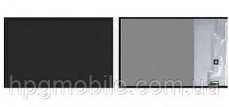 Дисплей (экран) для Asus FonePad 7 ME373CG (1Y003A), оригинал