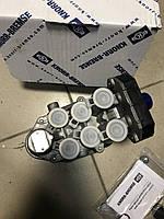 Клапан четырёхконтурный защитный DAF 1612054 KN II37464004