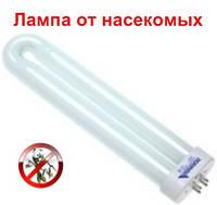 Лампа к уничтожителю FUL40T8BL/305