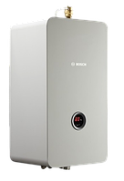 Электрический котёлBosch Tronic Heat 3500 18kW