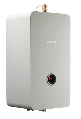 Электрический котёлBosch Tronic Heat 3500 12kW, фото 2
