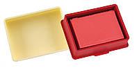 Резинка (клячка) супер экстрамягкая для сухих художественных материалов, Koh-i-noor, 6426/15, 42657