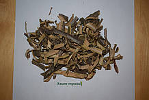 Кора лещины 100 грамм