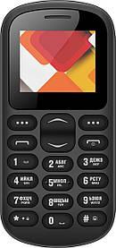 Мобільний телефон Nomi i187 Гарантія 12 місяців