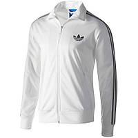 Олимпийка Adidas Originals, ОРИГИНАЛ, новая
