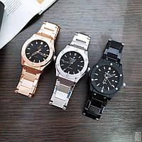 Часы в стиле Hublot Classic Fusion