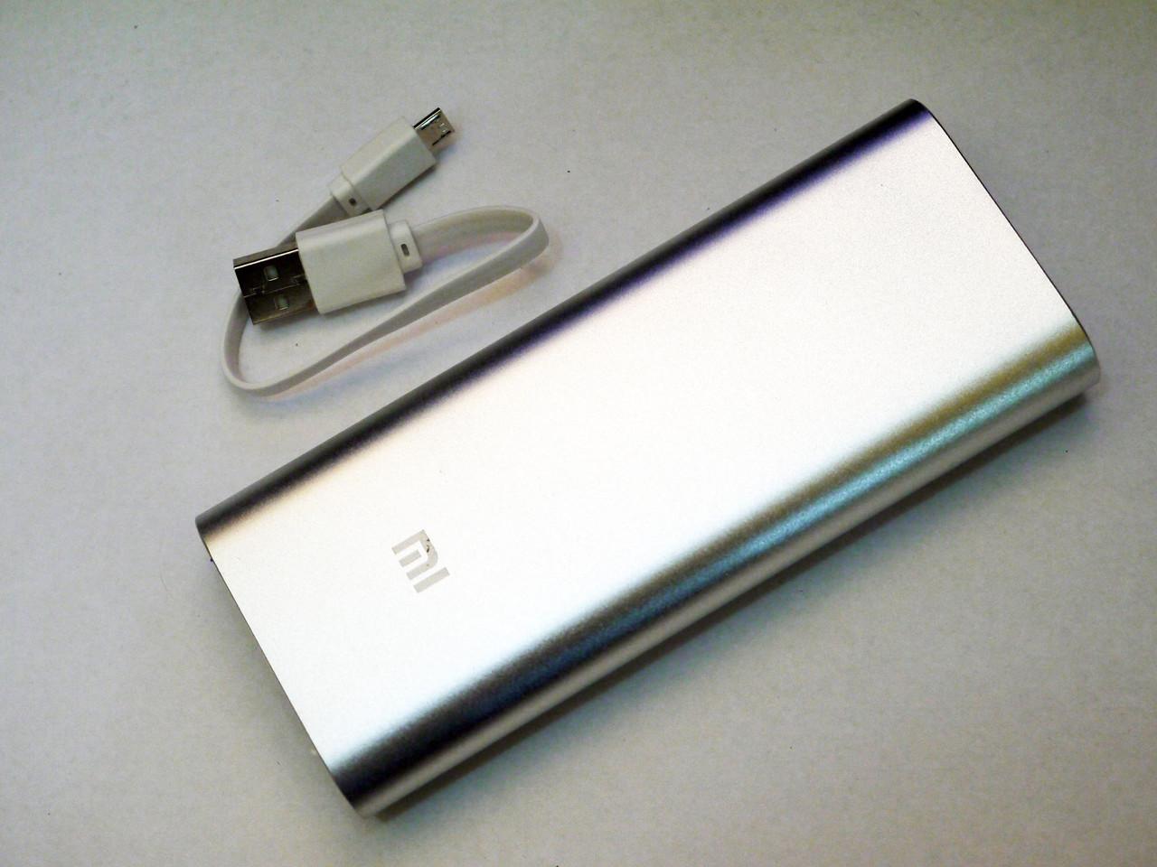 Xiaomi 16000 mah PowerBank Акумулятор зарядний