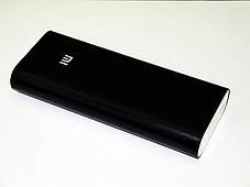 Xiaomi 16000 mah PowerBank Акумулятор зарядний, фото 3