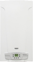 Газовый котёл Baxi ECO Four 240 Fi