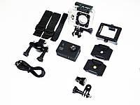 Спортивная Экшн-камера. (Action Camera) Full HD A7