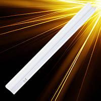 Светодиодный светильник AL 5038 7W