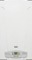 Газовый котёл Baxi ECO Four 1.140 Fi (турбированный)