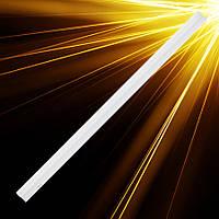 Светодиодный светильник AL 5038 9W