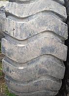 Шина 23.5-25 Eastup -б-у - 2 шт стоим 1 шт 17000 грн чистые, фото 1