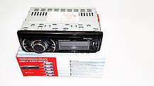 Автомагнитола Pioneer 1136 ISO - MP3+FM+USB+SD-карта., фото 3