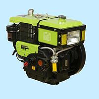 Двигатель дизельный КЕНТАВР ДД195В (12.0 л.с.)