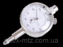 Стрілочний індикатор (вимірювач биття) 9AT3-F01 KING TONY