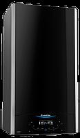 Газовый котёл Ariston ALTEAS X 32 FF NG (турбированный)