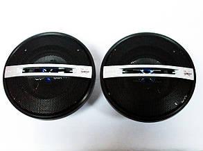 Sony XS-GTF1025B (110Вт), фото 2