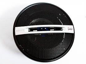 Sony XS-GTF1025B (110Вт), фото 3