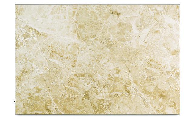 Электрический керамический обогреватель Teploceramic TCM 600 | цвет мрамор 694425