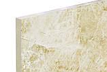 Инфракрасный керамический обогреватель Teploceramic (Теплокерамик) TCM 600 | цвет мрамор 694425, фото 3