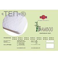 Наматрасник-чехол BAMBOO ТЕП 160*200