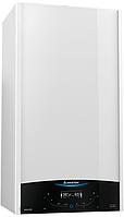 Газовый конденсационный котёл Ariston GENUS ONE 24