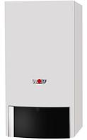 Газовый конденсационный котёл WOLF CGB - 100 (одноконтурный)