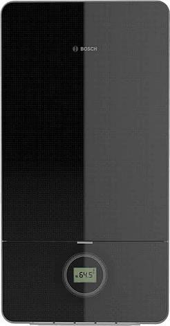 Конденсаційний котел Bosch GC7000iW 24/28 CB 23, фото 2