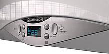 Газовый конденсационный котёл Ariston CARES PREMIUM 30 EU, фото 2