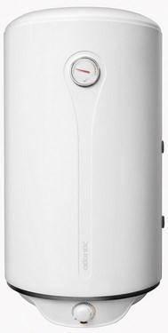 Комбинированный водонагреватель Atlantic CWH 080 D400-2-B, фото 2