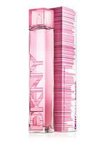 Donna Karan DKNY Women Summer 2011 100 ml