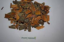 Крушина ломкая кора 100 грамм