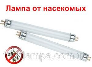 Лампа к уничтожителю F6T5BL