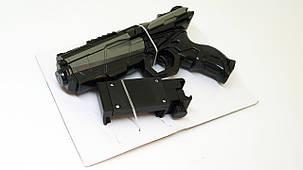 Автомат QFG 1 GAME GUN Дополненная реальность, фото 2