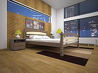 Кровать Модерн 5