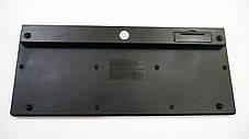 K03 Беспроводная клавиатура и мышь, фото 2