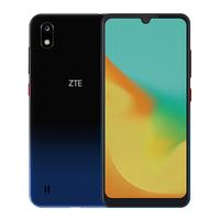 Чохли для ZTE Blade A7 2019