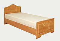 Кровать Венера 90