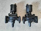Вентиль клапан СВМ Ду 10, 15, 25, 40, фото 3