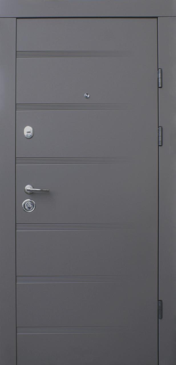 Qdoors, Премиум, Роял, входная дверь