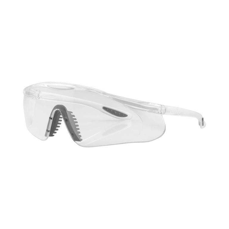 Очки защитные Dnipro-M Profi прозрачные
