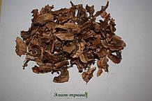 Перегородки грецкого ореха 100 грамм
