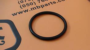 828/00155 Кольцо поршневое КПП на JCB 3CX, 4CX, фото 2